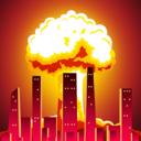 城市粉碎模拟器最新版下载-城市粉碎模拟器12种灾难下载V1.0