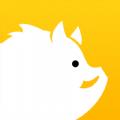 野猪星球APP下载-野猪星球安卓版下载V1.0.0