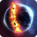 星球毁灭模拟器中文版下载-星球毁灭模拟器中文汉化破解版下载V1.0.4
