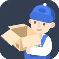 闲置邮递安卓版下载-闲置邮递游戏下载v2.0