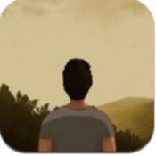 第五维度命运破解版下载-第五维度命运破解版游戏下载V1.1