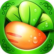 保卫萝卜1.9.1版本下载-保卫萝卜1.9.1官方版本下载V1.9.1