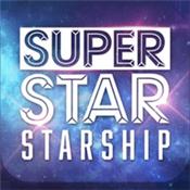 superstarstarship安卓版下载-superstarstarship安卓中文版下载V1.9.5