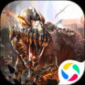 战争online巨兽围城手游下载-战争online巨兽围城安卓版下载V1.2.0