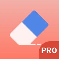 去除水印软件 v1.0.0