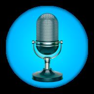 Talkao语音翻译app-Talkao语音翻译软件下载 v280.0