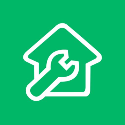臣光物业安卓版-臣光物业手机版下载 v1.0.0