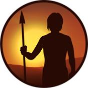 人类黎明手机版下载-人类黎明游戏下载V1.3.3