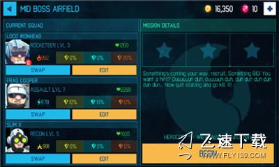 最强塔防中文版界面截图预览