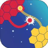 围地大作战游戏下载-围地大作战手机版下载v1.0.6