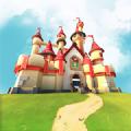 帝国骑士时代安卓版下载-帝国骑士时代汉化版下载v1.4.41