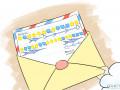 不休的乌拉拉喵扎特的加密信件答案是什么?520福利兑换码分享