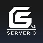 部落冲突s3破解版 V3.0.3