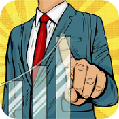 城堡创始人(Business Founder) V1.9