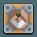像素工厂 V4.4.2