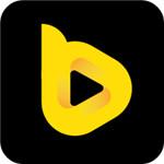 芭蕉影视app下载-芭蕉影视官方版下载V2.1.0