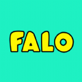 Falo手机版下载-Falo安卓版下载v1.6.2