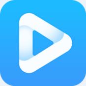 就爱看影视永久会员版下载-就爱看影视充值码解版下载v1.8.1v1.8.1