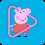 猪猪影视免费下载-猪猪影视v3.0.1安卓版下载