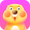 土拨鼠语音APP下载-土拨鼠语音安卓版下载V1.0.6