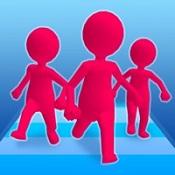 团结行动无限金币版下载-团结行动无限金币版下载V2.9
