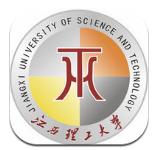 江西理工大学图书馆app-江西理工大学图书馆手机版下载 v6.3.6