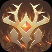 卡牌对决游戏下载-卡牌对决游戏官方版下载V1.0