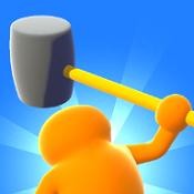 我大锤贼猛游戏下载-我大锤贼猛安卓版下载V0.1