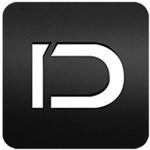 深度搜索磁力app下载-深度搜索软件下载v2.7