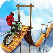 赛车摩托车狂飙游戏下载-赛车摩托车狂飙官方版下载V1.1