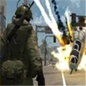 特种小分队2游戏下载-特种小分队2最新版下载V1.2