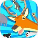 非常普通的鹿玩家版下载-非常普通的鹿玩家自制版下载V0.1