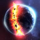 行星粉碎模拟器下载-行星粉碎模拟器最新版下载V1.0.5
