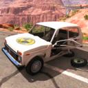 汽车撞击模拟器游戏下载-汽车撞击模拟器游戏手机版下载V1.3