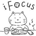 iFocusTime APP下载-iFocusTime手机版下载V1.0