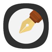 轻核写作APP下载-轻核写作客户端下载V1.2.1