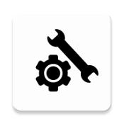 gfx工具箱2020最新版下载-gfx工具箱2020安卓最新版下载V9.7