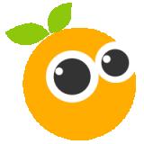 柚米汇安卓版下载-柚米汇最新版下载V1.1.4