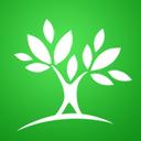 中州花木网下载-中州花木网app下载V3.0.0