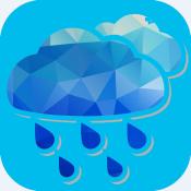 天好天气app下载-天好天气最新版下载V2.0.1