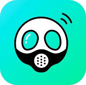 跑毒APP下载-跑毒安卓版下载V1.0.9
