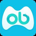 OBPlay APP下载-OBPlay最新版下载V1.0.0