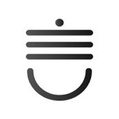 自言APP下载-自言软件下载V1.2.7