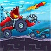 终极狂野飞车游戏下载-终极狂野飞车游戏最新版下载V1.0