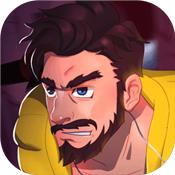 星际行动游戏下载-星际行动游戏官方版下载V1.0