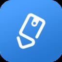 记账精灵手机版-记账精灵安卓版下载 v3.7.3