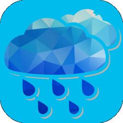天好天气手机版-天好天气预报下载 v2.0.1