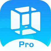 VMOPro APP下载-VMOPro安卓版下载V1.0.9