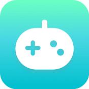 游帮帮APP下载-游帮帮最新版下载V4.8.0