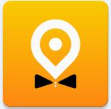蜂派车主app下载-蜂派车主司机端下载V1.4